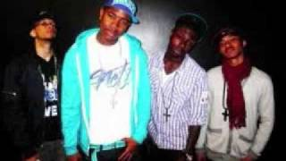 Cali Swag Disctrict - Teach Me How To Dougie Instrumental + Download Link