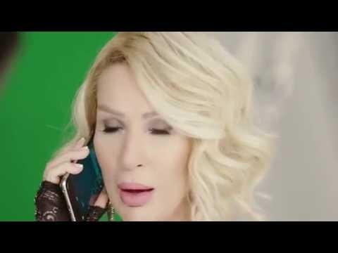 Seda Sayan: Karagözlüm Ölesim Var Official Video