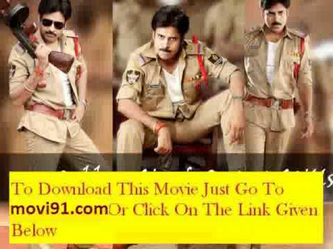 Gabbar Singh DVDRip Xvdi DualHin Tamil Download With Torrent