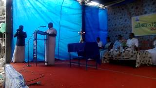 bvp school onam celebration 2013 iii