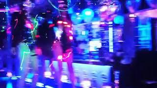 Luxor club bar el salvador
