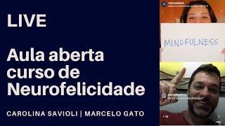 FERRAMENTAS DA CIÊNCIA DA FELICIDADE COMO METODOLOGIAS ATIVAS PARA EDUCAÇÃO.