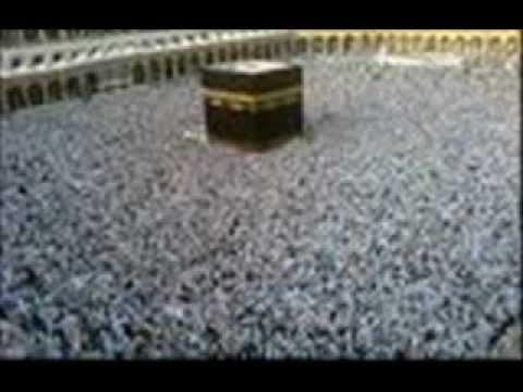 Kaaba Kannan Afsal -gafoor-wadi-al-dawasir- YouTube.flv