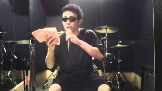 ブログ『変人のたわごと』http://ameblo.jp/teacher-or-bassist/ 是非ご...