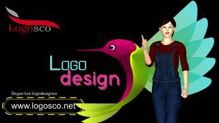 superman logo maker - profesyonel logo || picsart || logo maker || ak kreasyonlar
