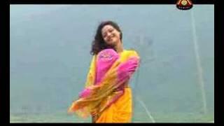 Dil Kar Darwaza - Nagpuri Album from Jharkhandi.com
