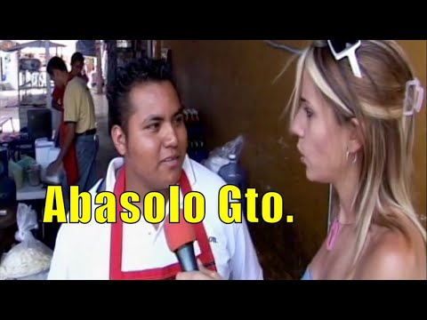 Abasolo Gto. 2007