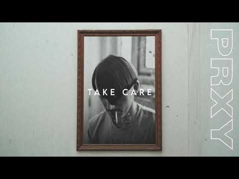 (FREE) Mac Miller x Bryson Tiller Type Beat – ''TAKE CARE'' | Chill Guitar