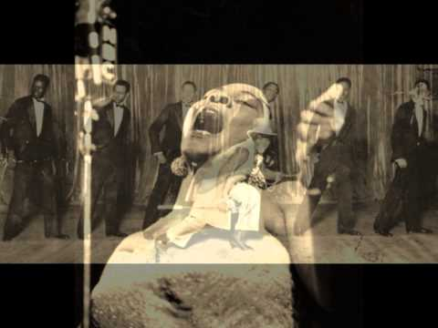 bessie smith i m down in the dumps