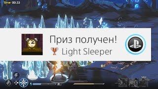 видео Прохождение Final Fantasy XV - Прохождение Final Fantasy XV - Гид по достижениям