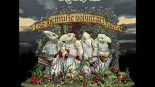 The Hemulic Voluntary Band