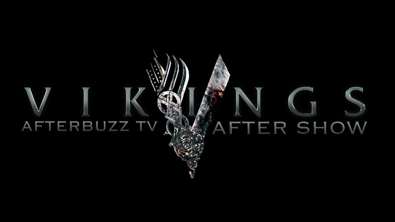 Vikings Season 1 Episodes 1 & 2 Review & After Show | AfterBuzz TV