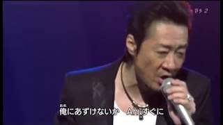 2010年LIVE [高音質]
