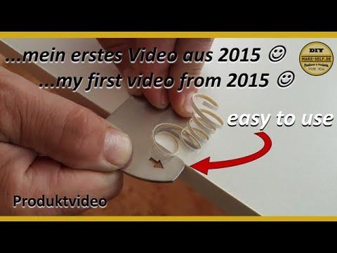 umleimer-schneiden,-easy-edge-trimming...video-aus-2015