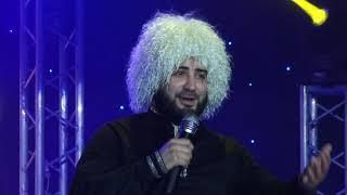 Рашид Багатаев   В горы Лакку 16