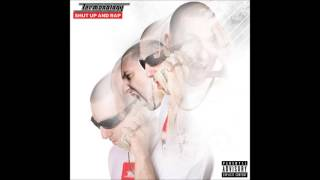 Termanology - My Time (feat. Lil Fame of M.O.P)