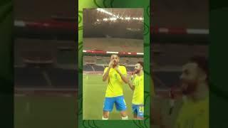 Ô Neguinha Nas Olimpíadas de Tóquio - Brasil 1 x 0 Egito
