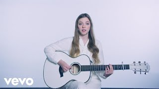 Jade Bird - Lottery (Official Video)