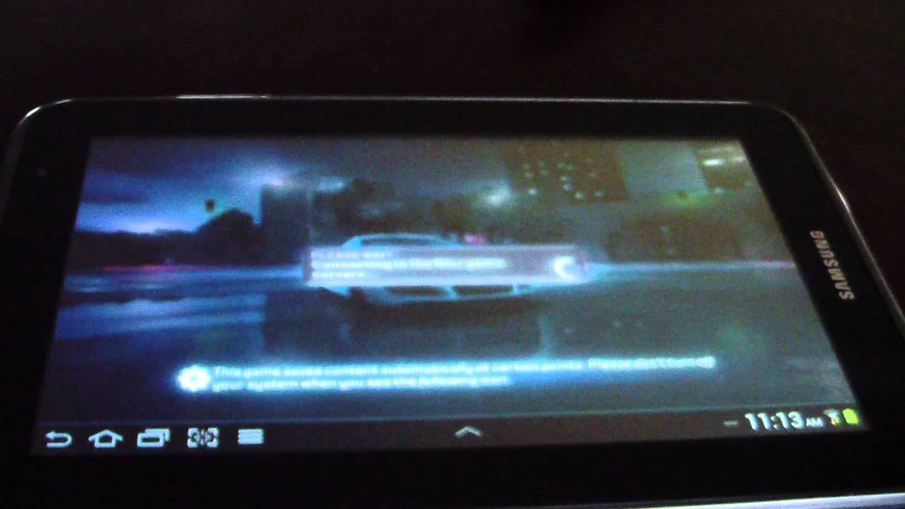 Samsung Smart View 2