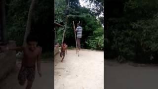 Ranapa video