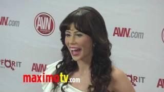 brooklyn-lee-at-2012-avn-awards-show-red-carpet-arrivals