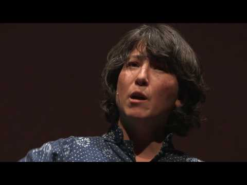 What Can We Learn From Fermentation? | Mara King | TEDxBoulder