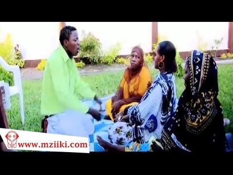 Linex | Moyo Wa Subira | Official Video thumbnail