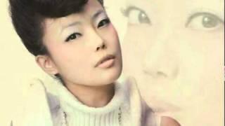 容祖兒 - 空港 5.1 Surround Version