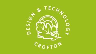 Design Technology Options 2021
