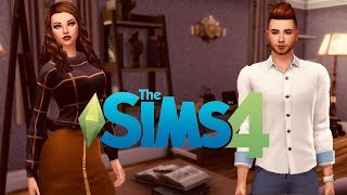 💻Laptops, Clothes, and More! || The Sims 4 Free PC Update {April 2019}💚
