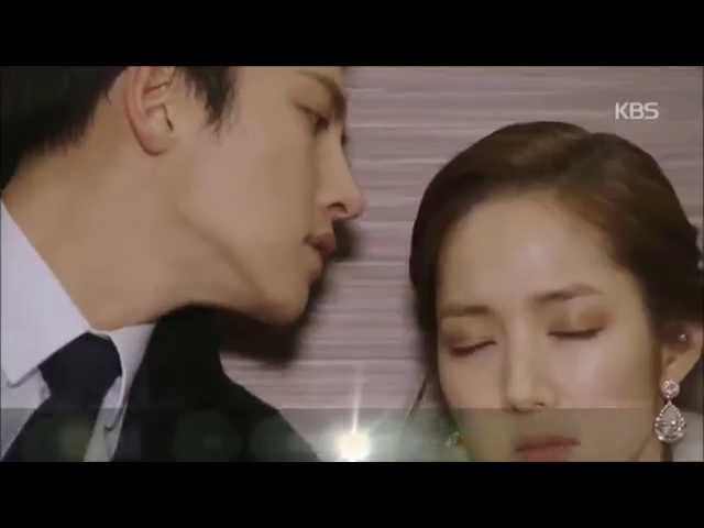 [中韓字幕] Ben(벤)- You(Healer OST Part.4 )