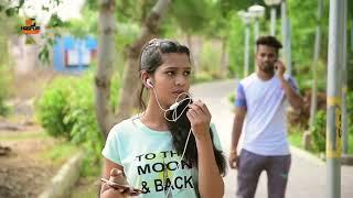 Best of nagpuri song 2017   diwana re moy tor diwana