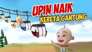 Video [NEW] Upin & Ipin Musim 11 - Taman Riang Ria 2017 FULL download MP3, 3GP, MP4, WEBM, AVI, FLV Juni 2018