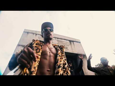 Reese Youngn - We Ball (Official Video)