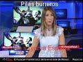 #Zoofilia #Mamaburras 15 chicos se infectan de rabia por follar una burra