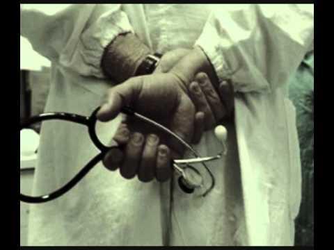 Franco Alfano: Il Dottor Antonio (1949) Atti I° e II°