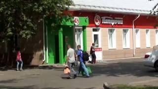 Продажа арендного бизнеса в Москве - помещение магазина
