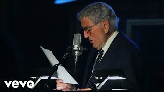 Tony Bennett, Norah Jones - Speak Low (from Duets II: The Great Performances)