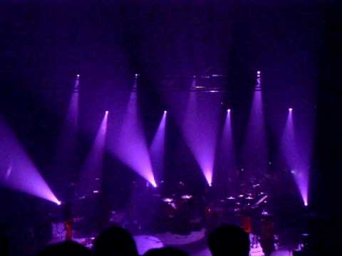 Spiritualized - Stay With Me part 2 (live in Manchester) mp3
