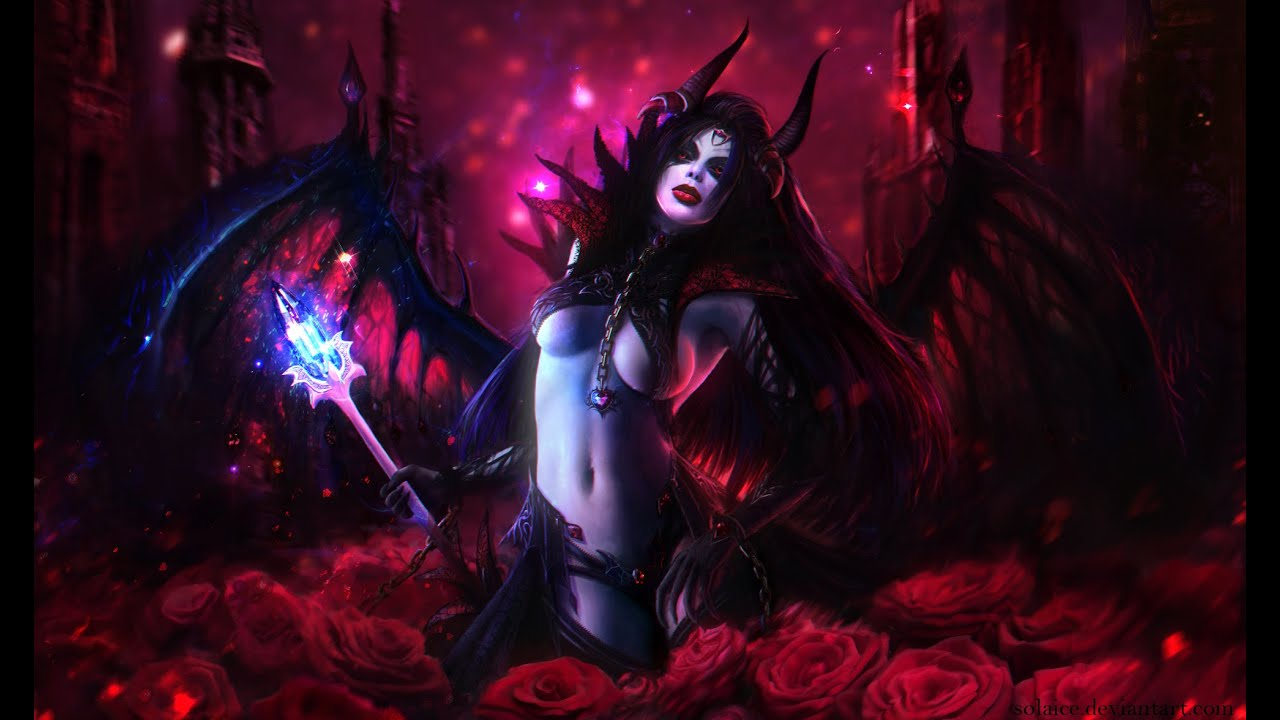 cty queen of pain mmr gameplay youtube