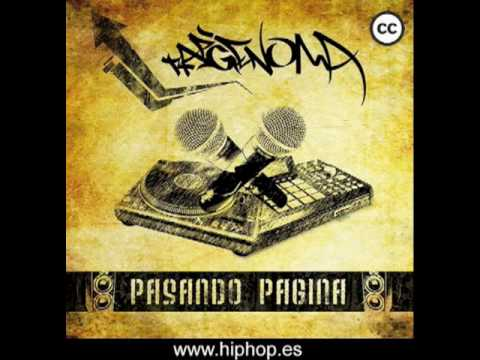 "Download Rapgenoma ""Hermanos de Orín (con 2DB, Irreverencias y Bandalona)"""