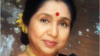 Madho Re Asha Bhonsle..