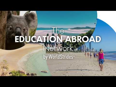 TEAN - Australia Experts for Study Abroad