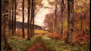 Wagner ~ Tannhäuser Overture