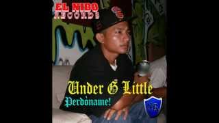 Download Perdòname - Under G Little, 2013. MP3 song and Music Video