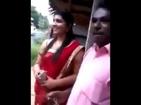 Saritha nairsexy