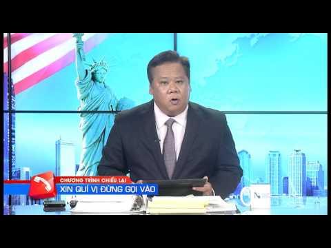 207 - Chuong Trinh Di Tru va Nhap Tich Part 1