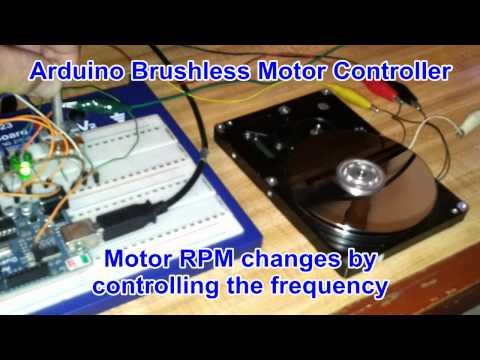 Direct Drive Brushless DC Torque Motors - Moog Inc