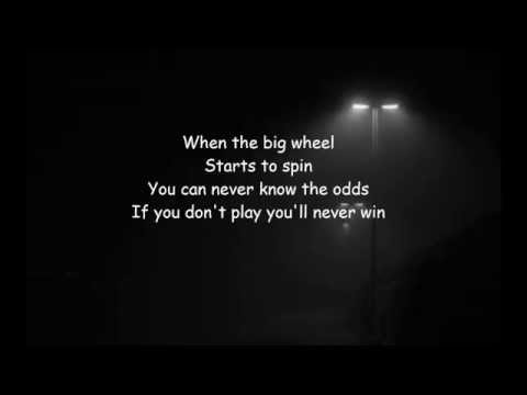 Above and Beyond feat Alex Vargas  - The Sun and The Moon (Lyrics)