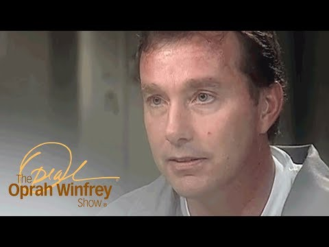 Oprah's In-Prison Interview With The Pastor Who Killed His Wife | The Oprah Winfrey Show | OWN